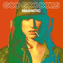 Goo-Goo-Dolls2