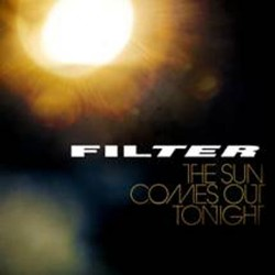 filter5