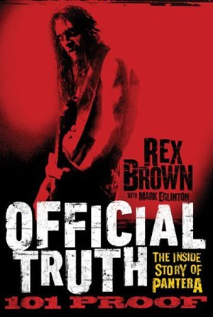 rex-brown-book