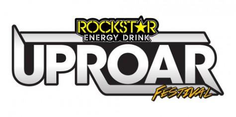 Uproar-2013-logo