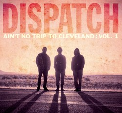 Dispatch1