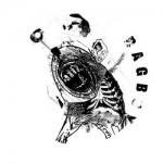 Pixies1