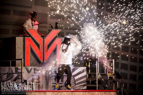Lil-Wayne8