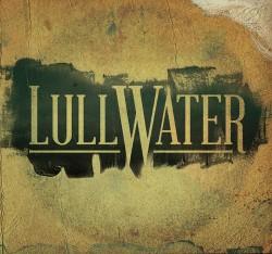 Lullwater1