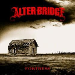 Alterbridge1