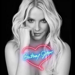 Britney-PCM