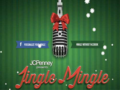 Jingle-Mingle