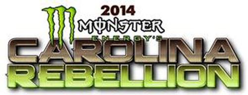 Carolina-Rebellion-2014