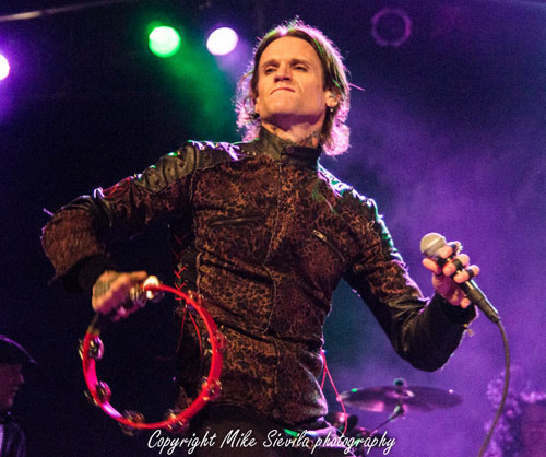 Buckcherry1
