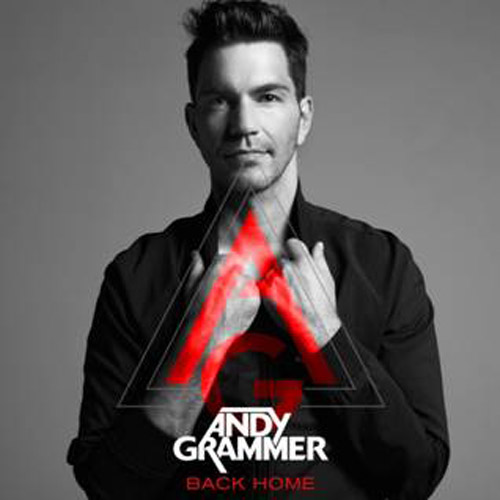 Andy-Grammer3