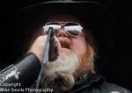 Texas Hippie Coaliton