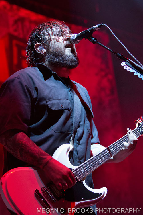 140826-d1198seether