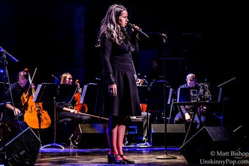 Natalie-Merchant2