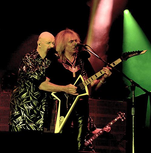 Judas-Priest1