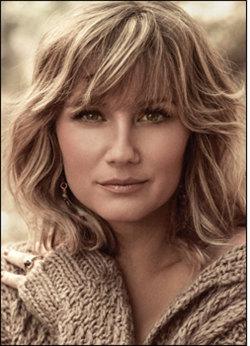 Jennifer-Nettles1