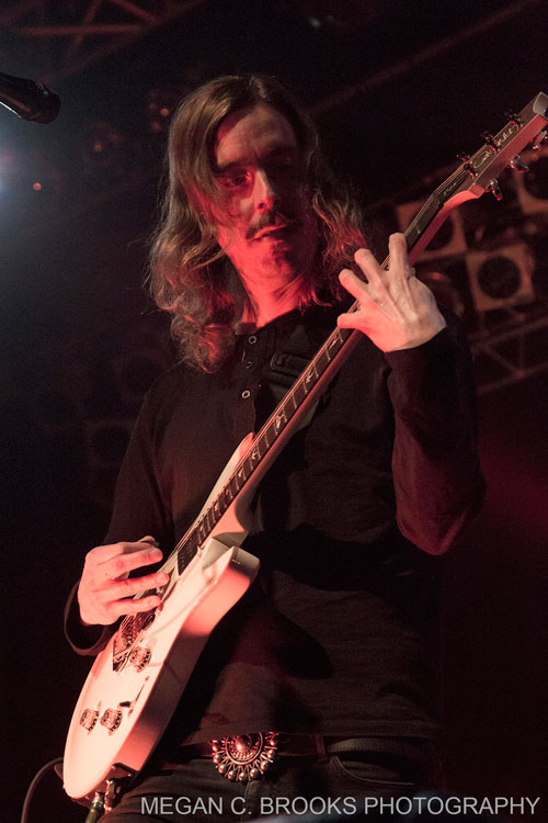 Opeth1