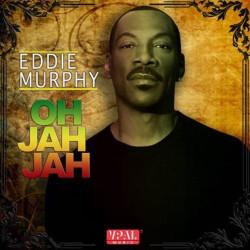 Eddie-Murphy1