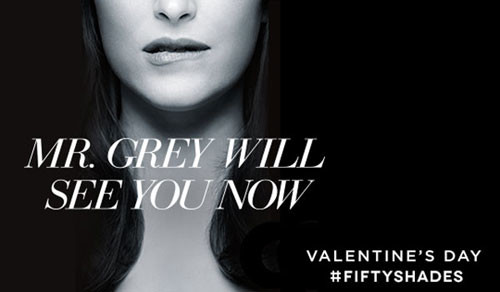 Fifty-Shades-Of-Grey1