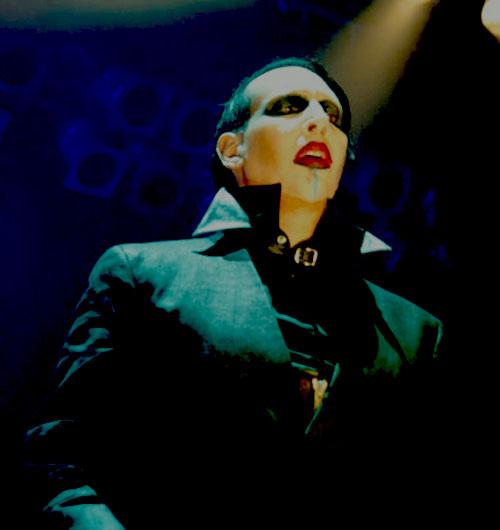 Marilyn-Manson2