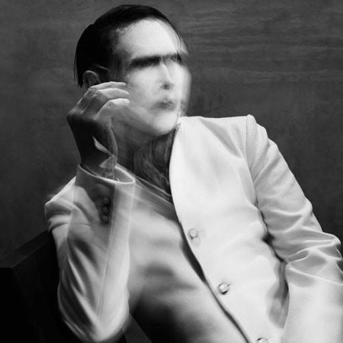 Marilyn-Manson3