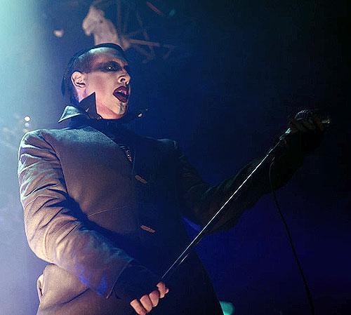 Marilyn-Manson4