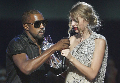 Kanye-Taylor1