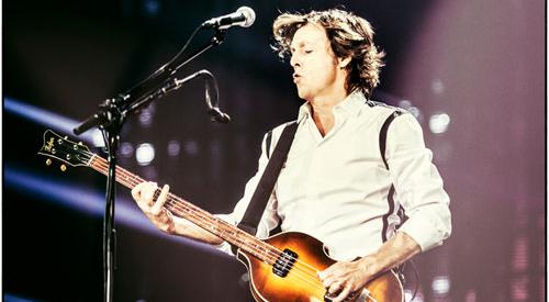 McCartney1