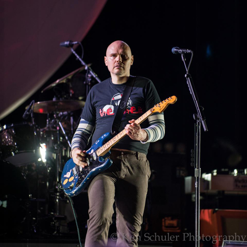 Billy-Corgan1
