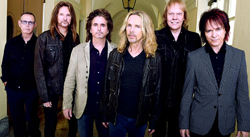 STYX-Band-Photo--Approved-for-2015