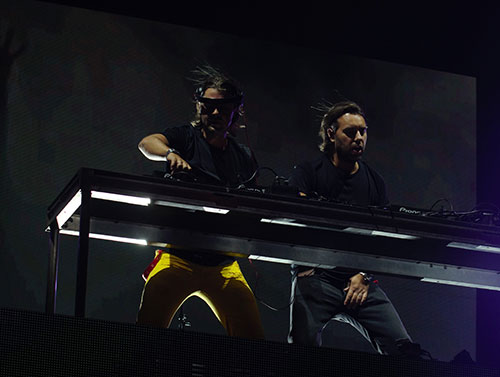 Awell-Ingrosso2