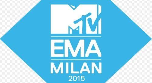 MTV_EMAs_Feature