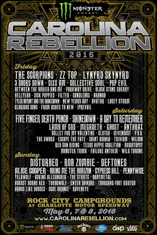 Carolina-Rebellion2