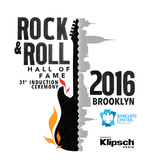 Rock-Hall-2016