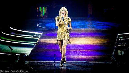 Carrie-Underwood1