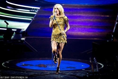 Carrie-Underwood2