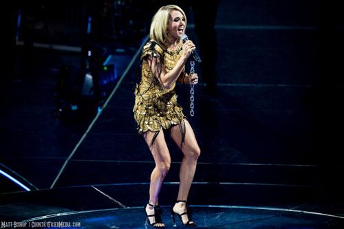 Carrie-Underwood6