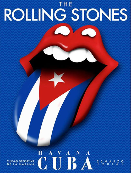 Rolling-Stones-Cuba