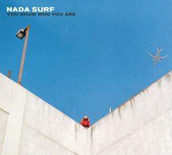 Nada-Surf