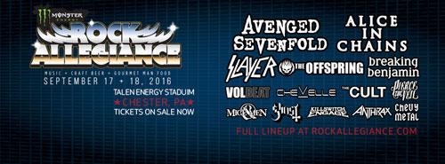 Rock-Allegiance2