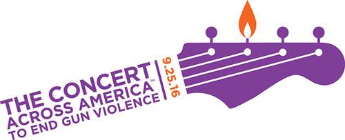 concert-across-america-logo